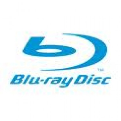 Blu-Ray Disc 25 Gb Serioux 4x