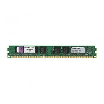 DIMM DDR3/1333 4096M KINGSTON (KVR13N9S8/4)